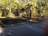 42 Cusabo Road - Photo 3