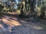 42 Cusabo Road - Photo 5