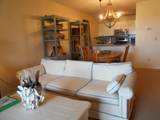 183 Beach Club Villa - Photo 1
