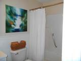 183 Beach Club Villa - Photo 16