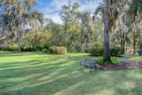 359 Cottage Farm Drive - Photo 15