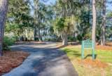 359 Cottage Farm Drive - Photo 16