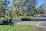 359 Cottage Farm Drive - Photo 7
