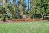 359 Cottage Farm Drive - Photo 8