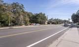 113 Sea Island Parkway - Photo 10