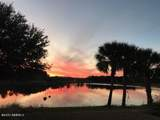 385 River Oak Way - Photo 2