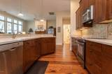 872 Reeve Road - Photo 12