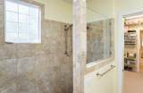 872 Reeve Road - Photo 23