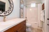872 Reeve Road - Photo 27