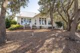872 Reeve Road - Photo 34