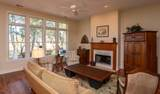 872 Reeve Road - Photo 4
