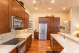 872 Reeve Road - Photo 9
