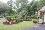 408 Island Circle - Photo 3