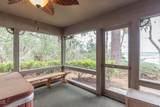 48 Winding Oak Drive - Photo 15