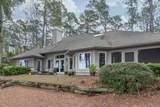 48 Winding Oak Drive - Photo 35