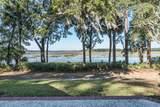 48 Winding Oak Drive - Photo 39