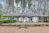 48 Winding Oak Drive - Photo 4