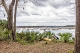 48 Winding Oak Drive - Photo 5