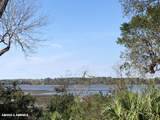 16 Seabrook Point Drive - Photo 4