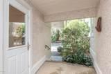 107 Winding Oak Drive - Photo 33