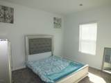 24 Great Bend Drive - Photo 11