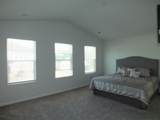 24 Great Bend Drive - Photo 15