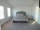 24 Great Bend Drive - Photo 16