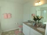 24 Great Bend Drive - Photo 18