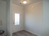 24 Great Bend Drive - Photo 2