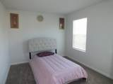 24 Great Bend Drive - Photo 22