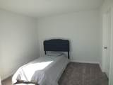 24 Great Bend Drive - Photo 24