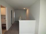24 Great Bend Drive - Photo 28