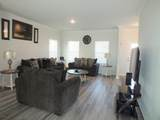 24 Great Bend Drive - Photo 3