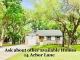 29 Arbor Lane - Photo 15