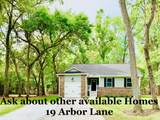 29 Arbor Lane - Photo 16