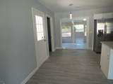 1506 Battery Creek Road - Photo 23
