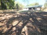 1506 Battery Creek Road - Photo 30