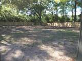 1506 Battery Creek Road - Photo 31