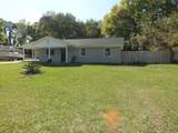 1506 Battery Creek Road - Photo 32