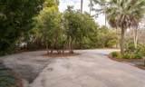 4 Wood Ibis Trail - Photo 40