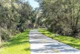 1322 Talbird Road - Photo 32