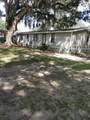 31 Old Salem Road - Photo 2