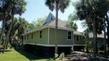 239 Deerfield Court - Photo 1