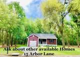 10 Arbor Lane - Photo 15
