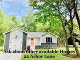 10 Arbor Lane - Photo 16