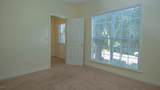 58 Westminster Place - Photo 22