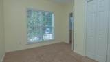 58 Westminster Place - Photo 23
