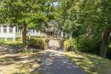 12 Wateree Court - Photo 18