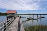 161 Distant Island Drive - Photo 44