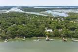 161 Distant Island Drive - Photo 45